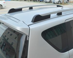 Car Spoiler Spoiler Wing Auto Wing Chezhijiao Supply